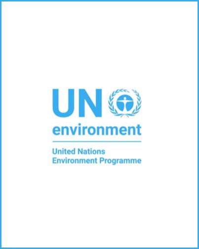 A ABRELPE em parceria com a ONU Meio Ambiente lançou uma publicação inédita com dados dos resíduos Sólidos na America Latina