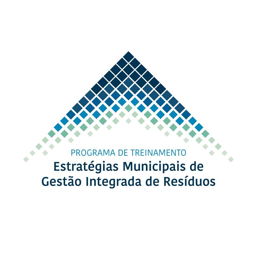 Estratégias Municipais de Gestão Integrada de Resíduos.